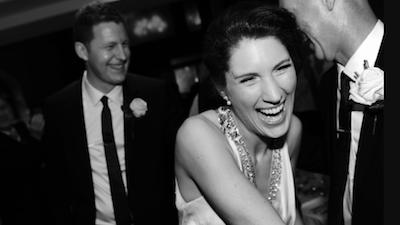 Wedding Planner Ireland - happy couple