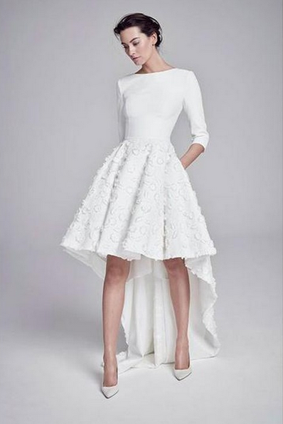 Irish Wedding Dress.2019 Wedding Dress Trends For Your Ireland Wedding Wedding Planner