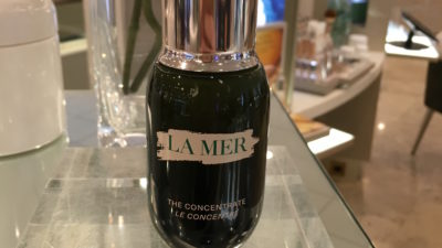 Wedding Skincare La Mer
