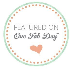 Wedding Planner Featured on One Fab Day
