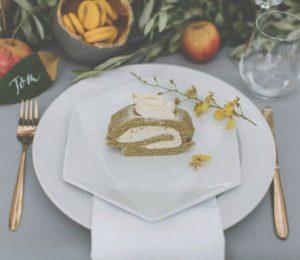 Wedding Styling & Design