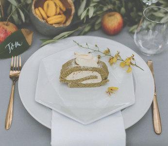 Wedding Styling Ireland