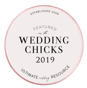 Wedding planner Ireland